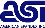 Americanspandex