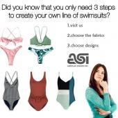 Make your dream come true, we help you 🤗✨ #design #fashion #girlsswimwear #girlsswimwear #eldoral